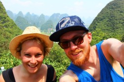 Yangshuo China Travel Blog (14)