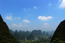 Yangshuo China Travel Blog (16)