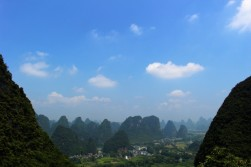 Yangshuo China Travel Blog (16)