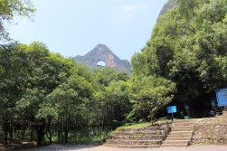 Yangshuo China Travel Blog (17)