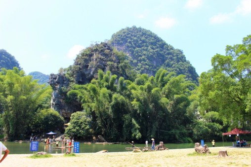 Yangshuo China Travel Blog (19)