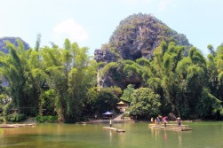 Yangshuo China Travel Blog (21)