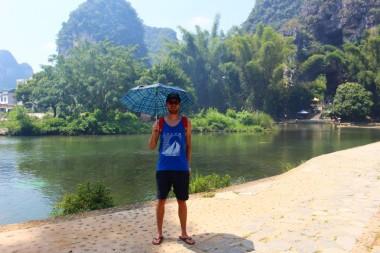 Yangshuo China Travel Blog (22)