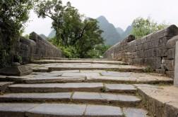 Yangshuo China Travel Blog (29)