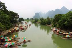 Yangshuo China Travel Blog (30)