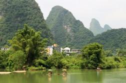 Yangshuo China Travel Blog (3)