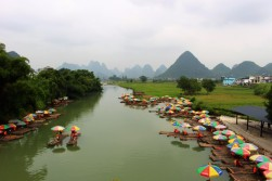 Yangshuo China Travel Blog (31)