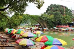 Yangshuo China Travel Blog (32)