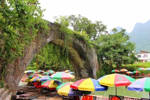 Yangshuo China Travel Blog (33)