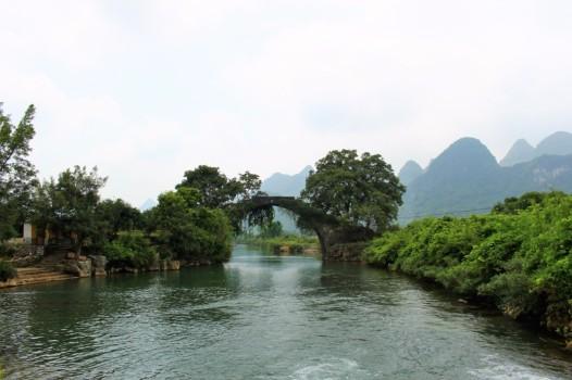 Yangshuo China Travel Blog (34)