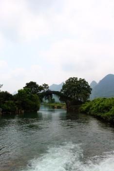Yangshuo China Travel Blog (35)