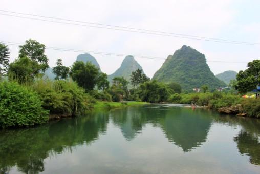 Yangshuo China Travel Blog (36)