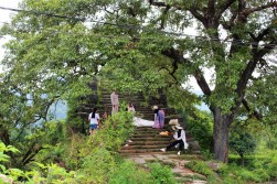 Yangshuo China Travel Blog (37)