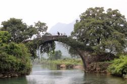 Yangshuo China Travel Blog (40)