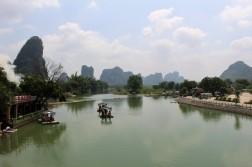 Yangshuo China Travel Blog (4)