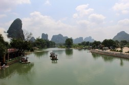 Yangshuo China Travel Blog (4)