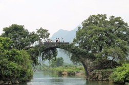 Yangshuo China Travel Blog (41)
