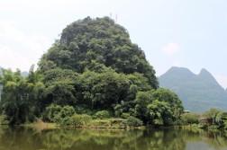 Yangshuo China Travel Blog (43)