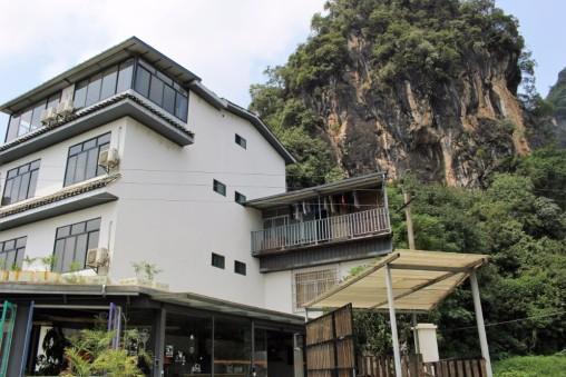 Yangshuo China Travel Blog (48)