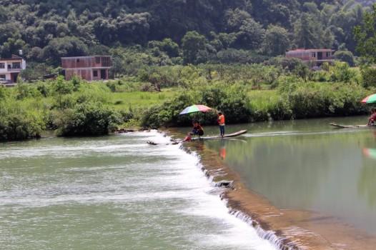 Yangshuo China Travel Blog (49)