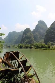 Yangshuo China Travel Blog (50)