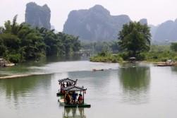 Yangshuo China Travel Blog (5)