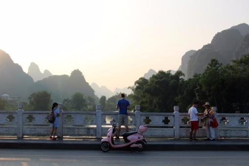 Yangshuo China Travel Blog (51)