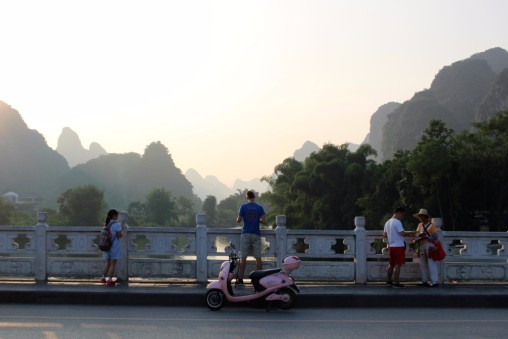 Yangshuo China Travel Blog (51)