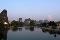 Yangshuo China Travel Blog (52)