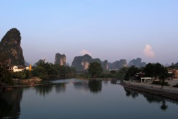 Yangshuo China Travel Blog (52)