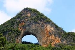 Yangshuo China Travel Blog (6)