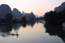 Yangshuo China Travel Blog (63)