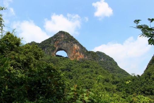 Yangshuo China Travel Blog (7)