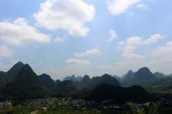 Yangshuo China Travel Blog (9)
