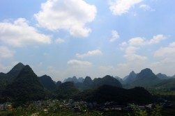 Yangshuo China Travel Blog (9)