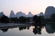 Yangshuo China Travel Blog (90)