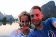 Yangshuo China Travel Blog (92)