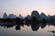 Yangshuo China Travel Blog (93)