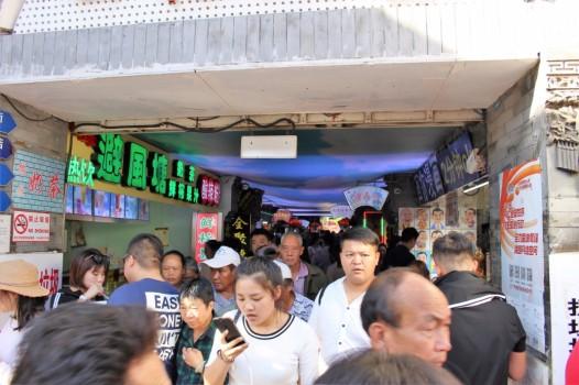 Beijing Travel Blog (14)