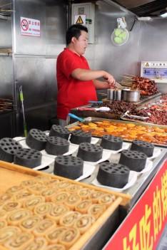 Beijing Travel Blog (15)