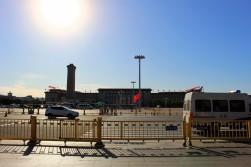 Beijing Travel Blog (17)