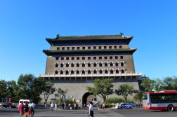Beijing Travel Blog (21)
