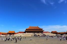 Beijing Travel Blog (23)