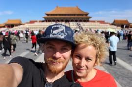 Beijing Travel Blog (24)