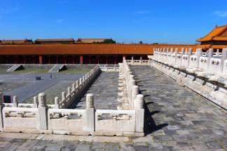 Beijing Travel Blog (26)