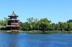 Beijing Travel Blog (3)