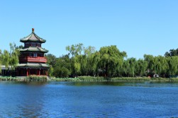 Beijing Travel Blog (3)