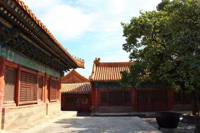 Beijing Travel Blog (31)