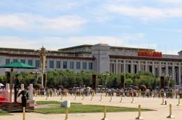 Beijing Travel Blog (36)