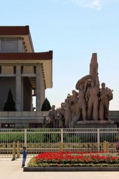 Beijing Travel Blog (38)